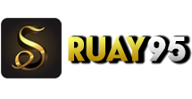 ruay95 รวย95 huay หวย หวยออนไลน์ หวยไทย หวยฮานอย หวยลาว หวยหุ้น หวยมาเล